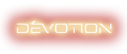[Image: logo_devotion.png]